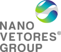 Logo_Nanovetores2