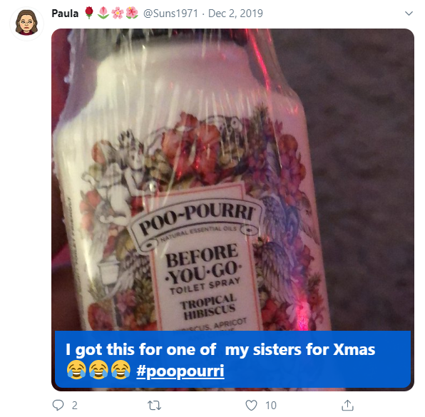 Poo-Pourri-Christmas-Gift