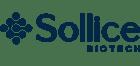 sollice biotech logo-1